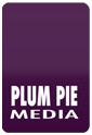 Plum Pie logo